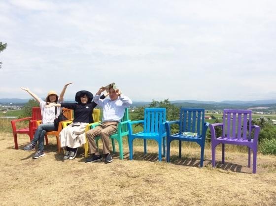 北海道旅行_190709_0003.jpg