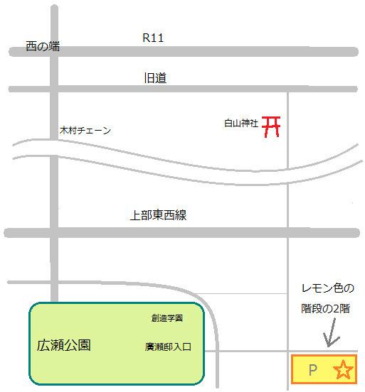 G-MAP.jpg