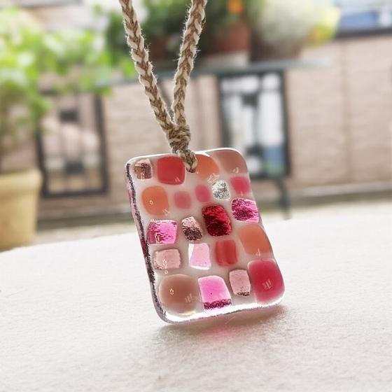 pinkmosaic-2.jpg